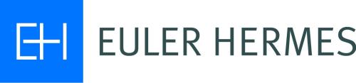 Link til Euler Hermess newsroom