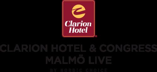 Gå till Clarion Hotel & Congress Malmö Lives nyhetsrum