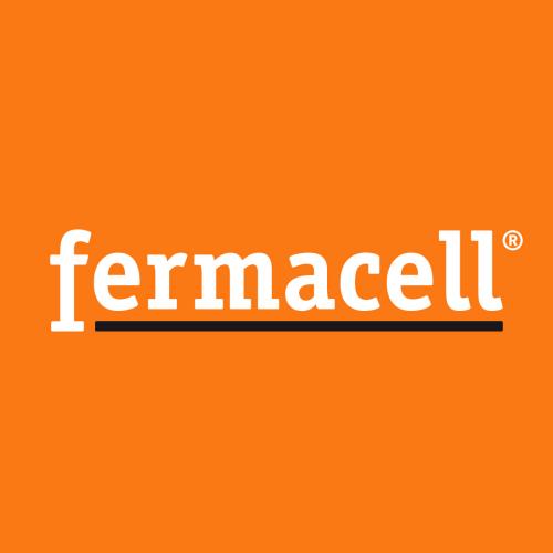 Gå till Fermacell Swedens nyhetsrum