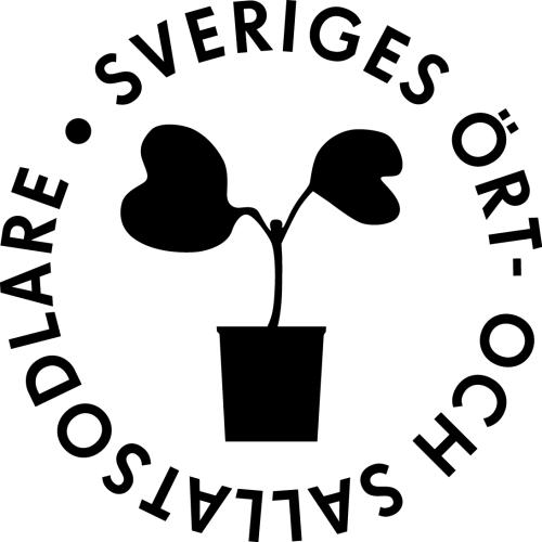 Gå till Sveriges ört- och sallatsodlares nyhetsrum