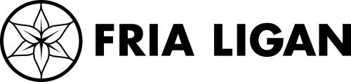 Gå till Fria Ligan förlags nyhetsrum