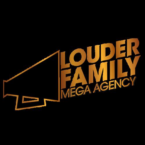 Gå till Louder Familys nyhetsrum