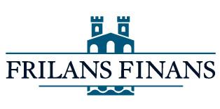 Link til Frilans Finans Norge ASs presserom