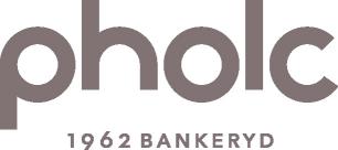 Gå till Pholc Bankeryds nyhetsrum