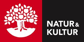 Gå till Natur & Kulturs nyhetsrum