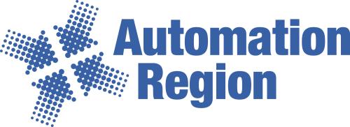Gå till Automation Regions nyhetsrum