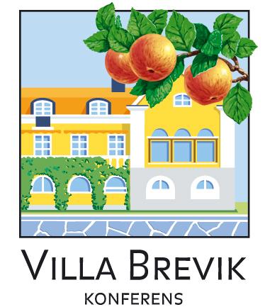 Gå till Villa Breviks nyhetsrum