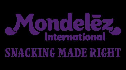 Към нюзрума на Mondelez Bulgaria