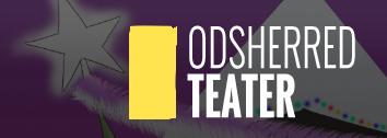 Link til Odsherred Teaters newsroom