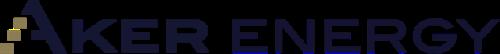 Go to Aker Energy's Newsroom