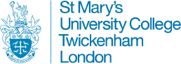 Go to St Mary's University College's Newsroom