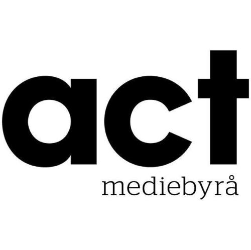 Gå till act mediebyrås nyhetsrum