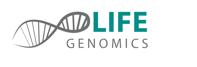 Gå till Life Genomics ABs nyhetsrum