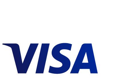 Ga naar Newsroom van Visa Nederland