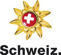 Zum Newsroom von Schweiz Tourismus