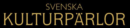 Gå till Svenska Kulturpärlors nyhetsrum