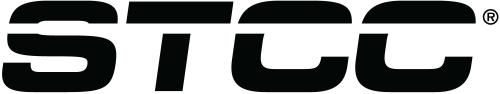 Gå till STCC ABs nyhetsrum