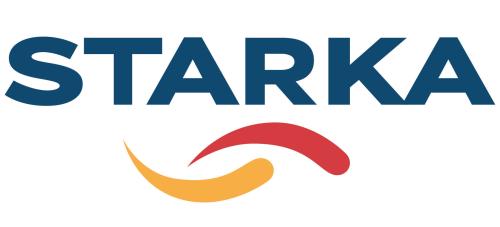 Gå till Starkas nyhetsrum