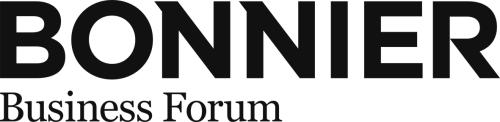 Mene Bonnier Business Forum -uutishuoneeseen