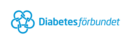 Gå till Svenska Diabetesförbundets nyhetsrum