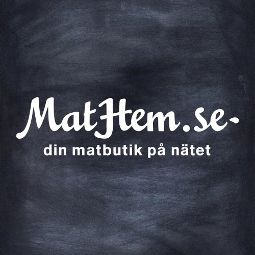 Gå till MatHem i Sverige ABs nyhetsrum