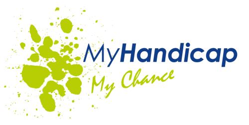 Zum Newsroom von Stiftung MyHandicap