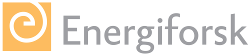 Gå till Energiforsk s nyhetsrum
