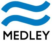 Gå till Medley ABs nyhetsrum