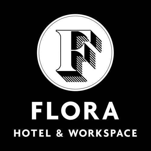Gå till Hotel Flora & Flora Workspaces nyhetsrum
