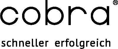 Zum Newsroom von cobra GmbH