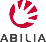 Link til Abilias presserom
