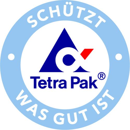 Zum Newsroom von Tetra Pak GmbH & Co KG