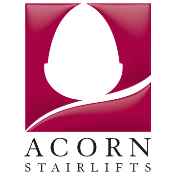 Go to Acorn Stairlifts's Newsroom