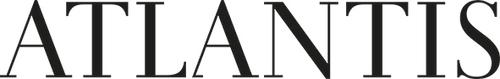 Gå till Bokförlaget Atlantiss nyhetsrum