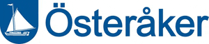 Gå till Österåkers kommuns nyhetsrum