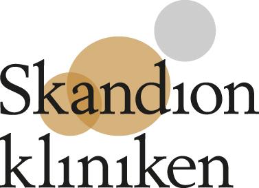 Gå till Skandionklinikens nyhetsrum