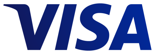 Aller vers la salle de presse Visa Belgique