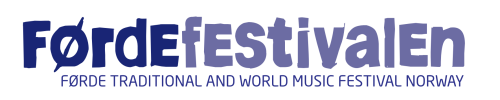 Førde Internasjonale Folkemusikkfestival