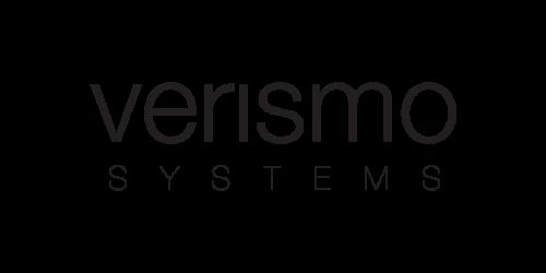 Gå till Verismo Systems ABs nyhetsrum