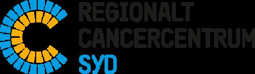 Gå till Regionalt cancercentrum syds nyhetsrum