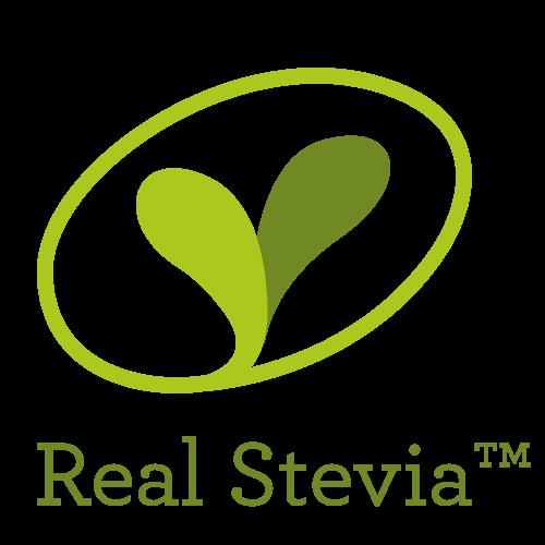 Go to The Real Stevia Company - GRANULAR AB's Newsroom