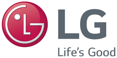 Gå till LG Electronics Nordics nyhetsrum