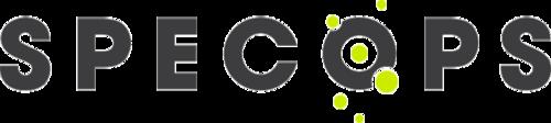 Gå till Specops Softwares nyhetsrum