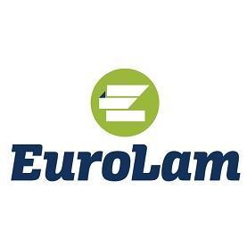 Zum Newsroom von EuroLam GmbH