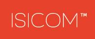 Gå till IsiCom ABs nyhetsrum