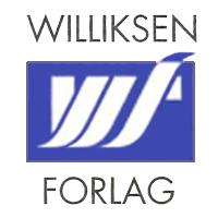 Link til Williksen Forlag ASs presserom