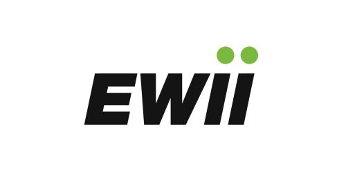 Link til EWIIs newsroom