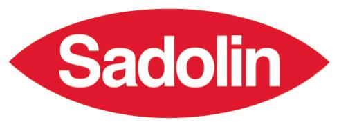 Gå till Sadolins nyhetsrum