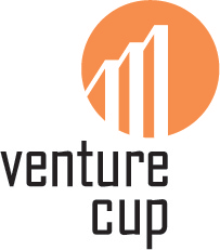Go to Venture Cup's Newsroom