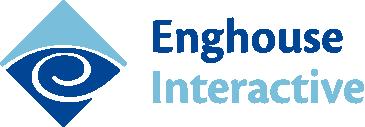 Gå till Enghouse Interactive ABs nyhetsrum